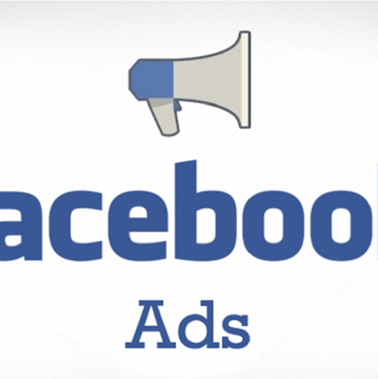 Facebook Advertising Coupon codes