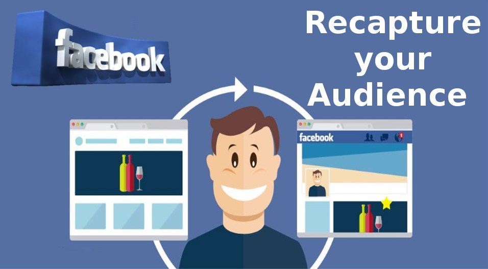 Facebook Remarketing Tips