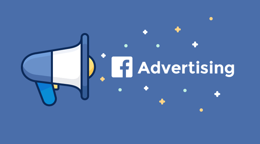guide to facebook advertising