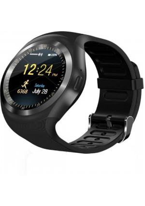 y1 smartwatches