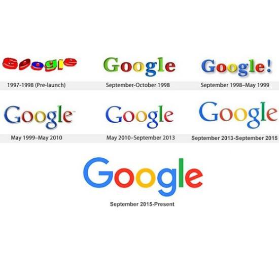 history-of-google
