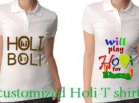 holitshirts