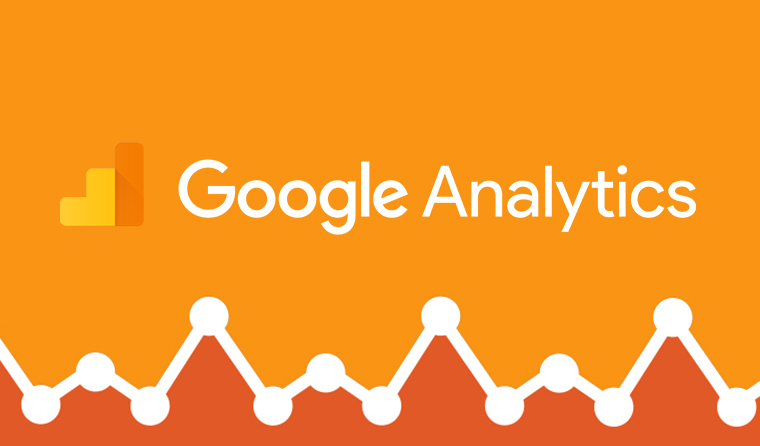 Google analytics and its benefits