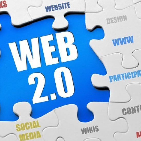 Web 2.0 Submission Sites List