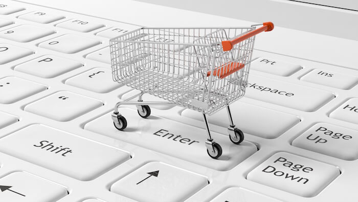 eCommerce store pain points