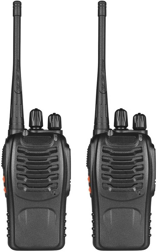 Buy walkie talkie online in India