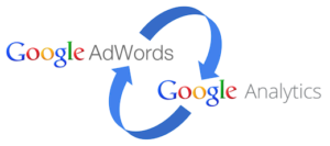 Combining-Google-Adwords-and-Google-Analytics