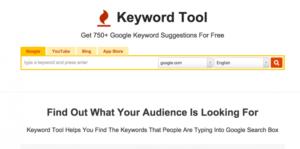 Keyword-Tool.io-keyword-planner