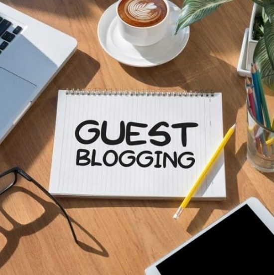 guest-blogging-sites-list