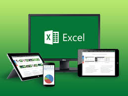 microsoft excel test