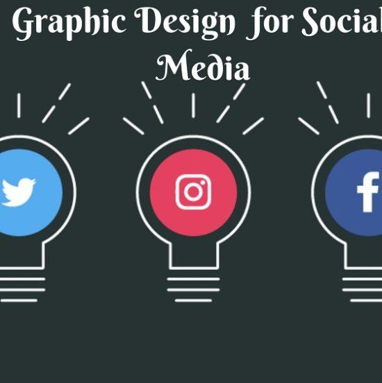 Graphic Design Tips for Social Media