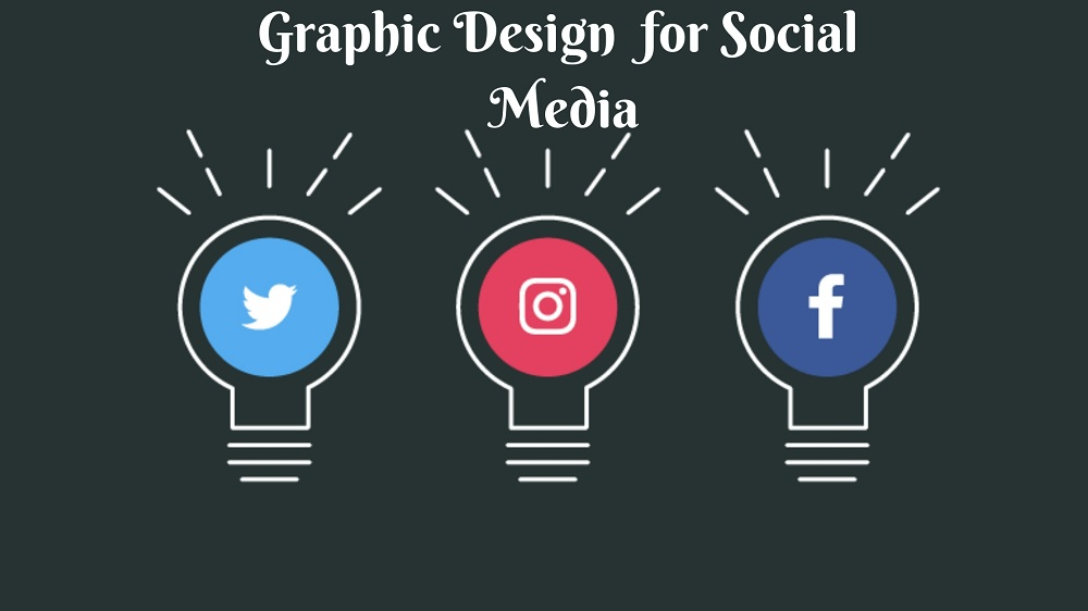 Graphic Design Tips for Social Media