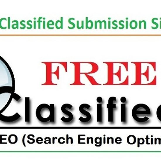 Top 80+ Malaysia Classified Submission Sites List