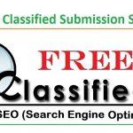 SEO Sites List