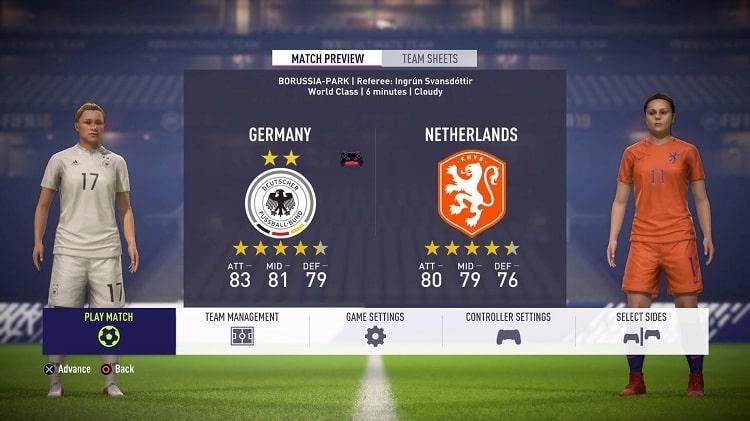 fifa-18-womens-game