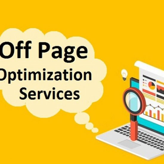 New Off Page Seo Techniques 2019
