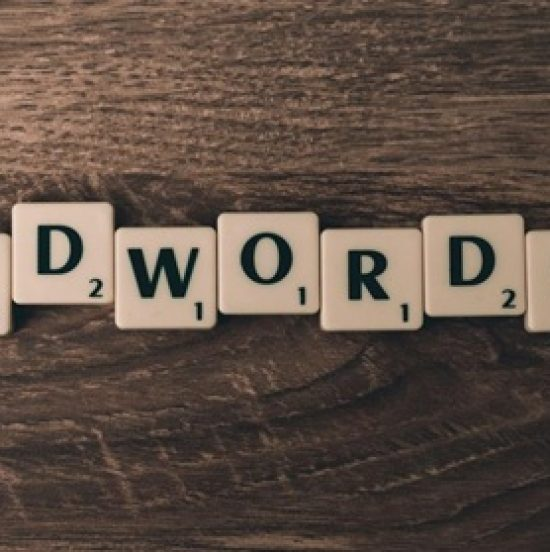 PPC Marketing Mantra for 2019 Your Definitive Guide