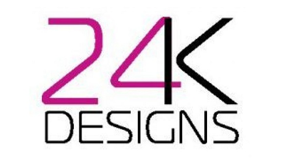 24K Design Studio Pte Ltd.