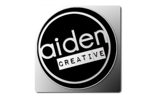 Aiden Creative Pte Ltd.