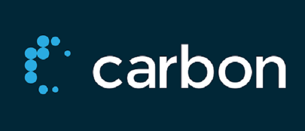 Carbon Interactive Pte. Ltd.