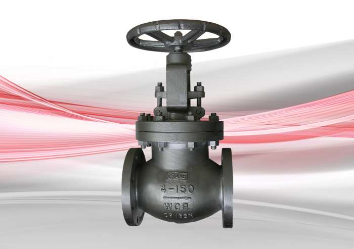 What You Need to Know About Globe Valves
