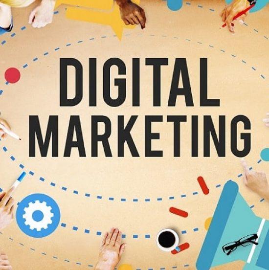 Digital-Marketing-Nigeria