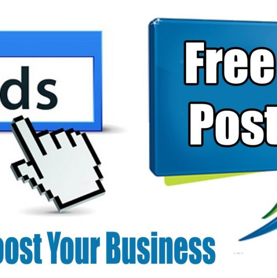 Vilaxads - free ads posting site