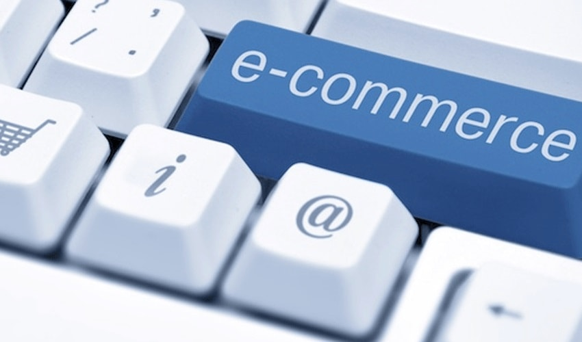 6 Utmost SEO Tools for Ecommerce Startuppers