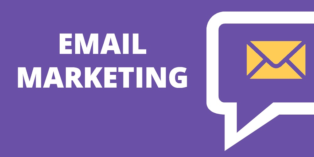Best Email Marketing Services For Small Businesses