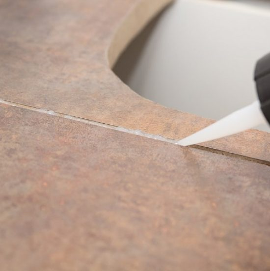 How to Seal Natural Stone Countertops and Keep Them Like New