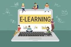 online courses websites list in india